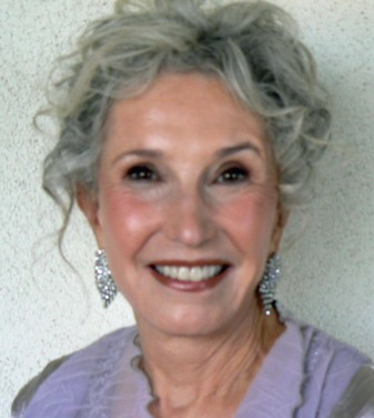 Barbara Goldberg