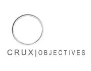 Crux Objectives