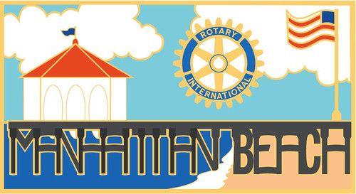 Manhattan Beach Rotary
