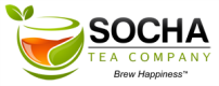 Socha Tea Co.