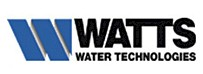 Watts Water Technologies